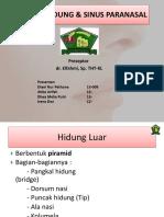 99240_Kelompok 2 tht fix.pptx