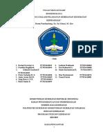 BU UT Epidemiologi.doc