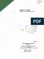 Resultados Plebiscito 1988 SI-NO.pdf