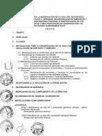 anexo_RD_012_2013EF5101