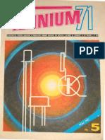 7105.pdf