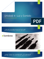 Unidad-3-Luz-y-sonido-1 (2).pdf
