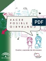hacerposiblelocontrario.pdf