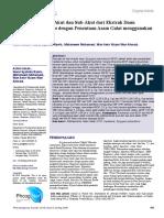 PharmacognJ 10 663_0 Copy