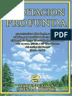 YAHIA, Harun. Meditación Profunda.pdf