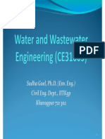 Ch0-Introduction.pdf