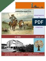 Lengua 1º ESO- 18-19.pdf