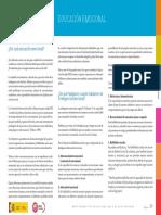 FichasProfesores3.pdf