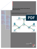 modul-cisco-packet-tracer-1.pdf