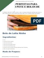 3 Massas profissionais perfeitas para bolos no pote e bolos de festa.pdf