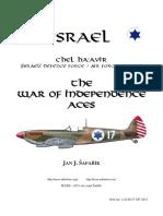 israel-war.of.independence.1948.pdf