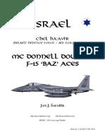 israel-baz air victories.pdf