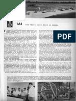 IAI ten years.PDF