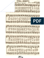 148 cc Hora Bendita (melhor resolucao).pdf