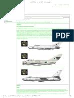 Arab Air Forces on 5 June 1967 - www.acig.pdf