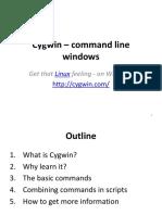 Cygwin_commands.pdf
