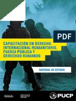M-2-Tema 1 (1)Fuerza Publica Armas de Fuego.pdf