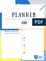 Planner 2018 @euassistentesocial.pdf