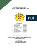 TERAPI_AKTIVITAS_KELOMPOK_PASIEN_DENGAN.doc