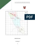 PVPP_Bolivar.pdf