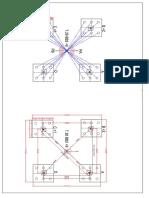 T 26 BB2 +9(Ada Extension Leg) 1.pdf