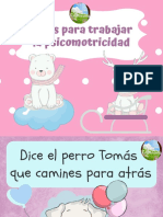 RIMAS PSICOMOTRICIDAD-OK.pdf