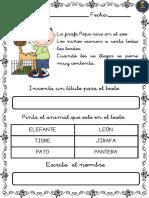 TEXTOS-cortos-para-la-comprensión-lectora.pdf
