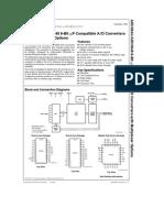 ADC 0844.pdf