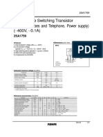 2sa1759t100p.pdf