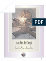 Aos Pés do Congá - Uma Luz sobre o Plano Astral.pdf