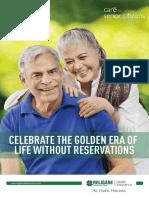 Care Senior Leaflet.pdf