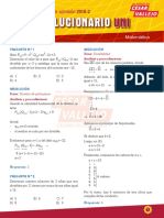 SolUNI 2018-2 (MatSL)3vWPBqrtNk.pdf