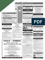 Classified2016_12_20348458.PDF
