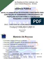 ANEXO 2 - Apresentacao Ibama-Dilic