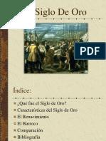 elsiglodeoro-110708220741-phpapp02.pdf