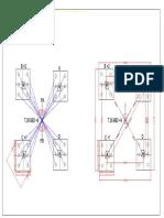 T 26 BB2 +9 (Ada Extension Leg) - Copy.pdf