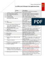 2014 How to fill in your visa application form  apply for longer term visa.pdf