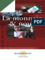 Livret_La_monnaie_nous.pdf