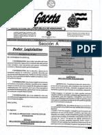 Promocion-y-proteccion-de-la-inversion.pdf
