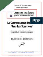 communication_Orientee_Vers_Les_Solutions.pdf