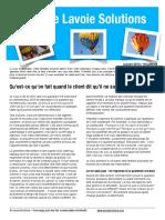 Infolettre janvier 2015.pdf