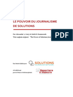 RDE_EtudeJournalismeDeSolutions_FR.pdf