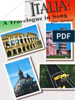 Viva Italia songbook.pdf