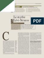 Edmund Leach, Le mythe Lvi-Strauss, NLR I_34, November-December 1965 (1).pdf