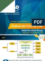 Fase 2 - Analisis (1)
