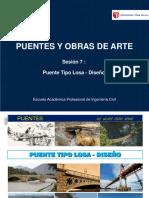 7U_Puentes_Tipo_Losa.pdf