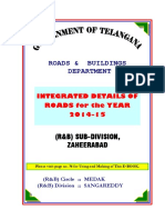 236317243-EBOOK-Integrated-Details-of-Roads-for-the-Year-2014-15.pdf