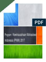 Panduan-PKMI-2017