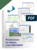 Manual_Cartomap2009.pdf