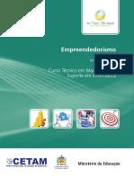 empreendedorismo (2).pdf